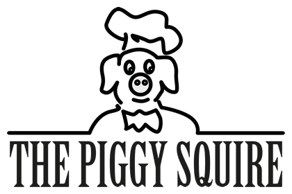 The Piggy Squire, Bicester Oxfordshire